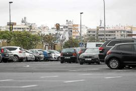 Los buses que unirán los aparcamientos disuasorios con Vila serán gratuitos