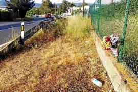 La sociedad ibicenca despide hoy con un pelotón ciclista a Daniel Viñals