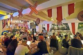 Un plan diferente y divertido para cada noche en La Belle Ibiza