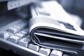 La APIB reivindica un periodismo libre, pluralista e independiente en el Día de la Libertad de Prensa