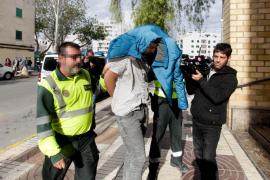 La Fiscalía recurre la libertad del joven que arrolló mortalmente a Dani Viñals
