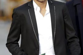 Neymar, Bartomeu, Rosell y el Barça, a juicio por estafa en el fichaje del futbolista