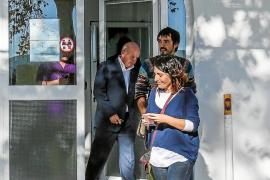 Aída Alcaraz declarará ante el juez como denunciada por discriminación laboral al jefe de Policía Local