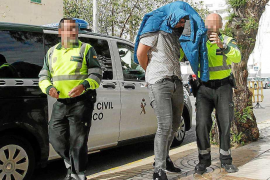 Más de 12.000 firmas piden el ingreso en prisión del conductor homicida