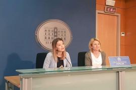 El PP pide más ayudas para celiacos y personas con intolerancias alimentarias