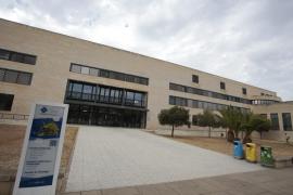 El juez considera a la UIB posible responsable civil del 'caso Minerval'