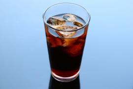 El Govern descarta un impuesto a las bebidas azucaradas