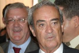 Fallece el expresidente del TSJIB Ángel Reigosa