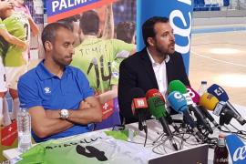 Antonio Vadillo anuncia que cuelga las botas