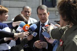 La FEMP confirma que los 8.125 ayuntamientos podrán gastar 7.000 millones de euros de su superávit