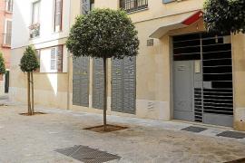 Las multas por destinar una VPO a usos turísticos superan los 6.000 euros