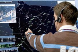 Los controladores dicen que el juicio por el caos aéreo les crea excesiva «presión»