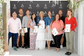 La moda más joven de diez diseñadores de Baleares se abrirá paso en Futur Adlib