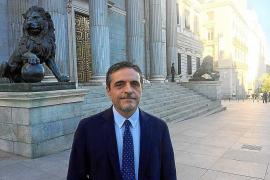 El PP presenta una enmienda para que los ayuntamientos puedan reinvertir su superávit