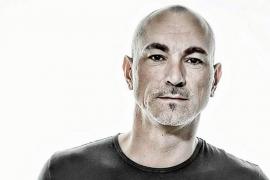 Fallece en Ibiza el conocido dj Robert Miles a los 47 años