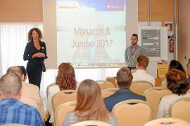 Un turoperador británico denuncia fraudes millonarios por parte de sus clientes en Ibiza