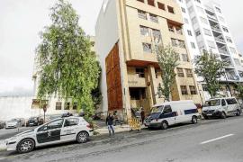 Un hombre se enfrenta a 4 años de cárcel por suministrar drogas a tres menores de Vila