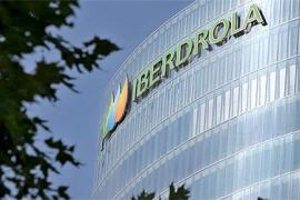 La Guardia Civil investiga si Iberdrola se lucró por alterar precio de la luz