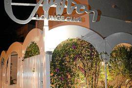Cotton Lounge Ibiza estrena temporada, cocina y su nueva coctelería en Baboon