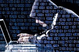 El «virulento» 'ciberataque' afecta a numerosos países