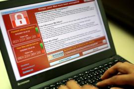 El ciberataque que ha afectado a más de 70 países aprovecha una vulnerabilidad de Microsoft