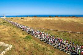 Formentera, lista para su mayor evento