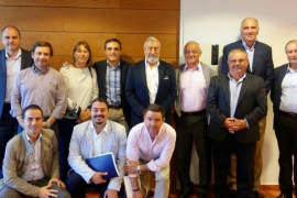 Ibiza lidera el aumento de las ayudas para los alquileres de todo el país