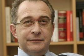 Fallece a los 61 años el periodista Germán Yanke