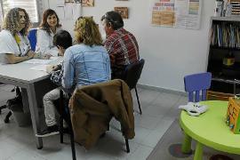Unos 14.000 menores de Balears tienen problemas de desarrollo