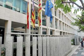 El Consell facilitará un alojamiento para que los niños de Amadiba vuelvan a Ibiza