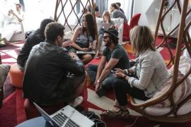 El IMS College organiza en Ibiza un curso gratuito sobre el negocio de la música electrónica