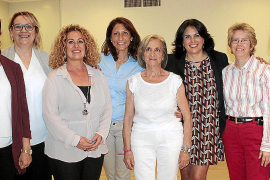 III Foro Mujer y Turismo