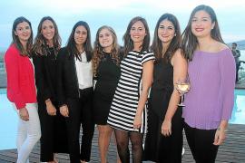 KPMG celebra 25 años de presencia en Balears