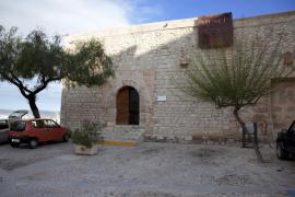 Los museos de Mallorca, Menorca y el Arqueológico de Ibiza celebran el Día de los Museos