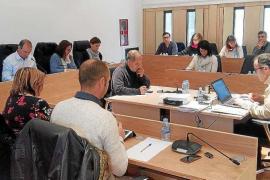 El PP de Formentera pide que se publiquen los contratos menores en el portal de transparencia