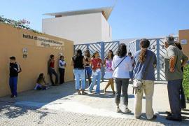 El CSIF reivindica la creación de plazas de intérprete de lenguaje de signos para Ibiza