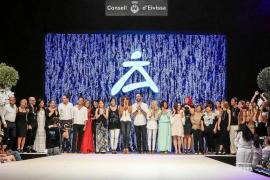 La Pasarela Adlib genera una promoción millonaria para la moda de Ibiza, según Díaz