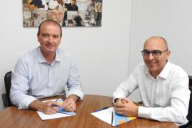 El Consell de Formentera aporta 7.000 euros para financiar cursos de formación