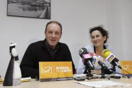 ExC no descarta una unión de fuerzas de la izquierda de cara a las próximas elecciones
