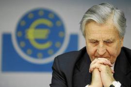 El BCE mantiene los tipos de interés en el 1 % para impulsar el crecimiento