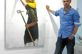 «En Ibiza hay mucho talento que se pierde por cuestiones banales»