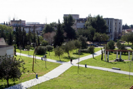 Un estudio situa la universidad en Baleares a la cola del rendimiento en educación
