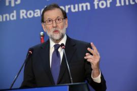 Rajoy pide declarar por videoconferencia el 26 o 27 de julio en juicio del caso Gürtel