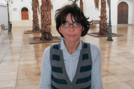 Formentera tendrá un festival internacional de cortometrajes y documentales en mayo
