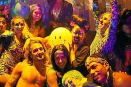 Acid Sundays anuncia el cartel de su Pre- Opening Party, que se celebrará en Las Dalias