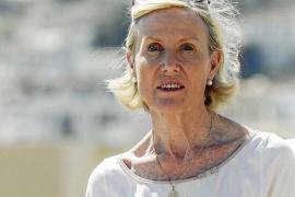 «La primera Pasarela Adlib de 1971 supuso el inicio del despertar de la isla de Ibiza»
