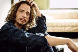 Chris Cornell se suicidó en su habitación de hotel horas después de actuar con Soundgarden