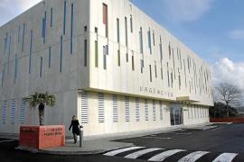Las Urgencias de Vila y Sant Antoni se reforzarán ante la apertura de las discotecas