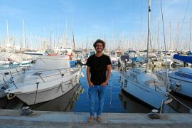 Sailero: alquiler de barcos con conciencia