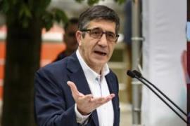 Un PSOE desgarrado busca este domingo nuevo líder